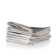 Newspapers-stacked.jpg